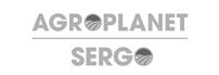 Agro-Planet