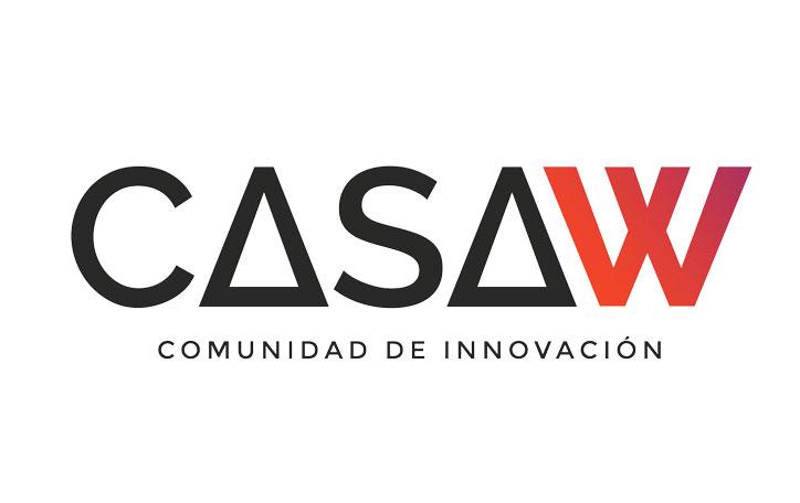 casaw_noticia