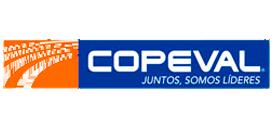 Copeval